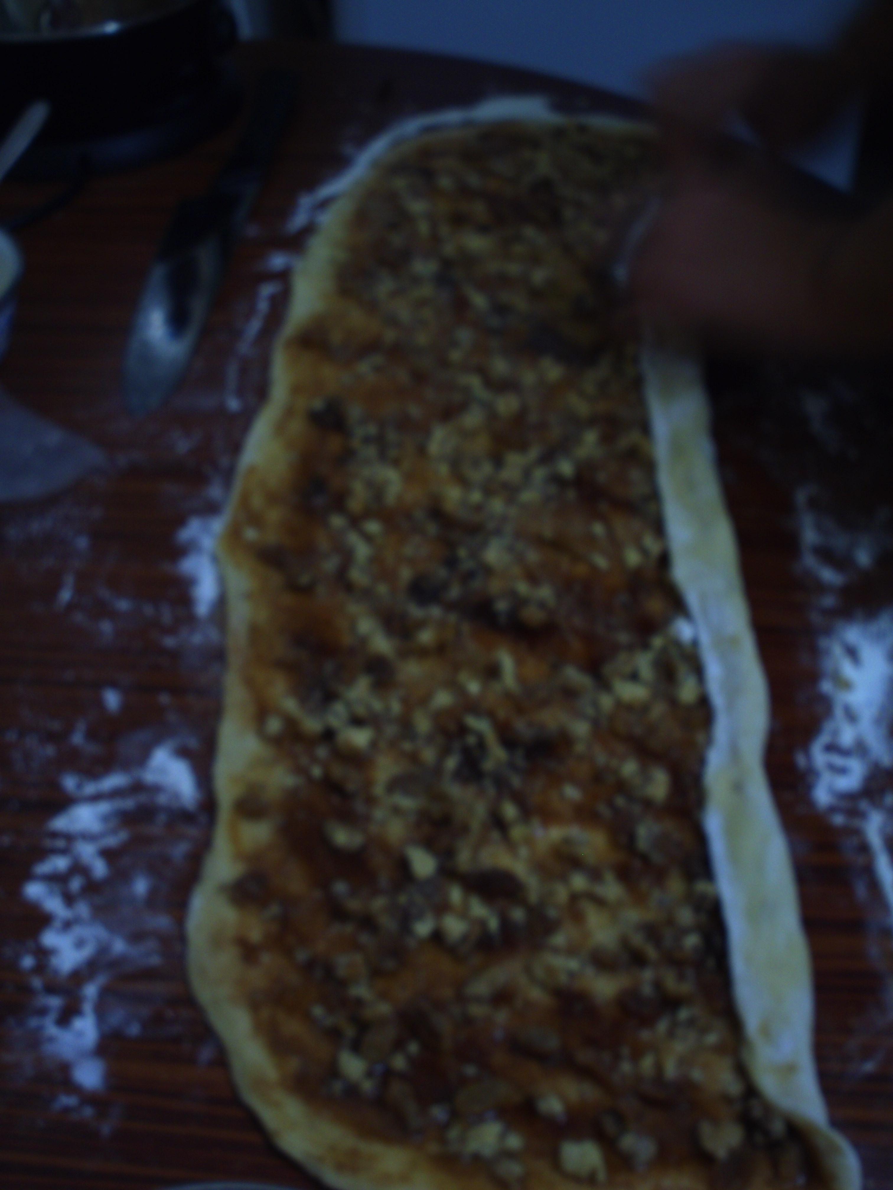 Etli Kereviz Yemeği Tarifi Videosu